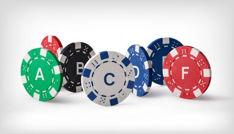 hur vinner man på poker
